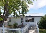 Idaho Falls Home Foreclosure Listing ID: 4297003