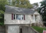 in WORCESTER 1602 37 COURTLAND ST - Property ID: 4297107