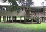 in NEW-IBERIA 70560 5119 INTEREST RD - Property ID: 4298656