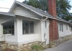 in OSAWATOMIE 66064 426 PARKER AVE - Property ID: 4298829