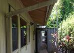 in KAILUA-KONA 96740 77-6439 WALUA RD - Property ID: 4298912