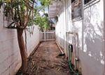 in KAHULUI 96732 30 PUAKALA PL - Property ID: 4298925
