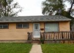 in MILWAUKEE 53218 7916 W GRANTOSA DR - Property ID: 4299306