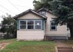 Sioux Falls Home Foreclosure Listing ID: 4300048