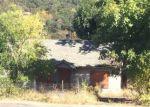 Roseburg Home Foreclosure Listing ID: 4300212
