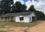 in TYLERTOWN 39667 940 FORDSVILLE RD - Property ID: 4301131