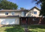 in APLINGTON 50604 18395 270TH ST - Property ID: 4301750