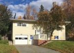 in ANCHORAGE 99504 4207 DOROTHY DR - Property ID: 4303134