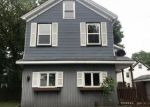 in ROME 13440 316 CORTLAND AVE - Property ID: 4303340