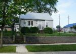 Saint Cloud Home Foreclosure Listing ID: 4304184