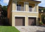 in MIAMI 33170 11247 SW 229TH TER - Property ID: 4306387