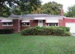 in LOUISVILLE 40219 5315 ELISE WAY - Property ID: 4306773