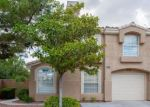 in LAS-VEGAS 89123 9663 SILVER CITY DR - Property ID: 4306874