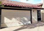 in LAS-VEGAS 89103 5160 HIBBETTS DR - Property ID: 4307961
