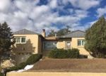 in RAWLINS 82301 1210 MOUNTAIN VIEW BLVD - Property ID: 4308097