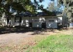 in HOMEDALE 83628 216 W MONTANA AVE - Property ID: 4308437