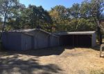 in GRANTS-PASS 97526 121 MOREWOOD LN - Property ID: 4308977
