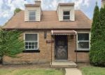 in EVANSTON 60201 1826 LEMAR AVE - Property ID: 4309498