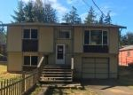 in PORT-ORCHARD 98366 1746 CALIFORNIA AVE E - Property ID: 4310097
