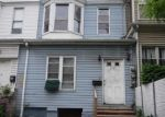 in BRONX 10457 1767 TOPPING AVE - Property ID: 4310177