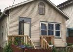 in BUFFALO 14201 81 PENNSYLVANIA ST - Property ID: 4310203