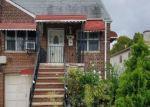 in BROOKLYN 11236 9908 AVENUE L - Property ID: 4310218