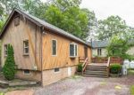 in GREENWOOD-LAKE 10925 8 FOREST LN - Property ID: 4310364