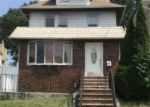in STATEN-ISLAND 10310 53 DUBOIS AVE - Property ID: 4310392