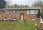 in CHELTENHAM 20623 10002 CARNOT DR - Property ID: 4310776