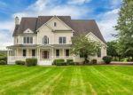 in LAGRANGEVILLE 12540 50 TOWNSEND FARM RD - Property ID: 4311780