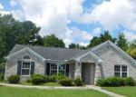 Myrtle Beach Home Foreclosure Listing ID: 4312069