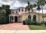 in MIAMI 33185 1780 SW 149TH PASS - Property ID: 4312115