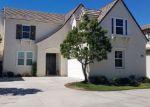 in SAN-DIEGO 92127 17070 GARDEN PATH DR - Property ID: 4312201