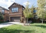 in PARK-CITY 84098 5715 NARROW LEAF CT - Property ID: 4312288