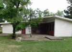 in TOPEKA 66604 1814 SW KENT PL - Property ID: 4312556