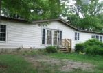 in ANGOLA 46703 5475 W ORLAND RD - Property ID: 4312848