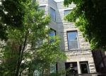 in CHICAGO 60615 4918 S SAINT LAWRENCE AVE APT 3 - Property ID: 4312908