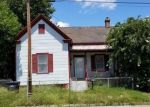 Augusta Home Foreclosure Listing ID: 4312962