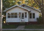 in LITCHFIELD 62056 212 W HENRICHS ST - Property ID: 4313154