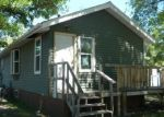 Minot Home Foreclosure Listing ID: 4313270