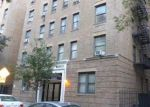 in BRONX 10462 2156 CRUGER AVE APT 2J - Property ID: 4313645