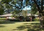 in DUCK-HILL 38925 117 JEFFERSON DAVIS ST - Property ID: 4314071