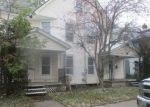 Barre Home Foreclosure Listing ID: 4314348