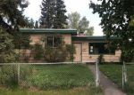 Anchorage Home Foreclosure Listing ID: 4315734