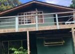 in KILAUEA 96754 4470 IHOPE RD UNIT A - Property ID: 4316528