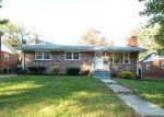 in WASHINGTON 20020 3263 O ST SE - Property ID: 4317216