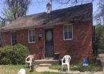 in MEMPHIS 38114 2946 SOUTHWALL ST - Property ID: 4317839