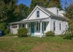 Warwick Home Foreclosure Listing ID: 4317952
