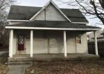 Anderson Home Foreclosure Listing ID: 4318919