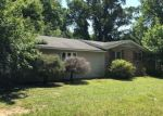 in BESSEMER 35022 6944 LOU GEORGE LOOP - Property ID: 4319155